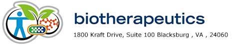 BioTherapeutics
